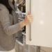 海外セレブは、コスメ(化粧水やパック)を冷蔵庫に保管するらしい