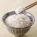 有村架純、糖質制限をやめて、野菜&お米の食生活へ。筋トレにハマって健康的にダイエット