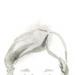 菅田将暉、「七三分けを愛している」と語る。帝一の國では、皆で剃毛したという撮影秘話も