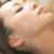 小山慶一郎、表参道で「美容鍼」を体験。目がパッチリして小顔に。クマやたるみにも効果あり