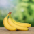 水原希子、美しさはスチーマー・バナナプロテインスムージー・水泳でキープ
