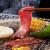 西野七瀬、ユッケや赤身肉が大好き。たくさんお肉を食べても華奢な体型をキープするコツとは?