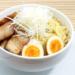 高山一実、好きな食べ物はラーメン