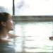 タモリ・妻夫木聡・福山雅治・ローラの共通点は、お風呂で体を洗わないこと