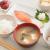 佐々木希は白米食べる派。白米・魚・野菜を中心にして、油は制限する食事法
