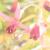 泉里香の美容法④メイク愛用コスメ公開 泉里香が使ってる化粧品(ファンデーション チーク リップ アイシャドウ マスカラ)