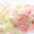乃木坂46のメイク 松村沙友理 齋藤飛鳥 与田祐希が語るメンバーの愛用コスメとコンプレックス